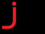 lcjet_logo