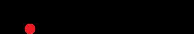 nuarc_logo2 -black